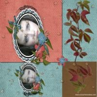My-Scrapbook-000-Page-149.jpg