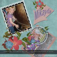 My-Scrapbook-001-Page-215.jpg