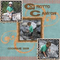 playtime-009-Grotto-Canyon.jpg