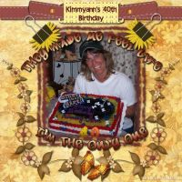 Birthday09-000-Page-1.jpg