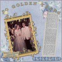 50_Golden_Years-pg1.jpg