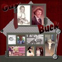 50_Years_Plus_-_Buck-pg8.jpg