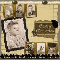 50_Years_Plus_-_Golden_Memories-Danny-pg5.jpg