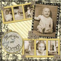 50_Years_Plus_-_Golden_Memories-Kate-pg3.jpg