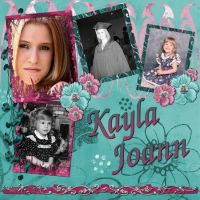50_Years_Plus_-_Kayla-pg18.jpg