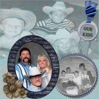 50_Years_Plus_-_Our_Kids-pg7.jpg