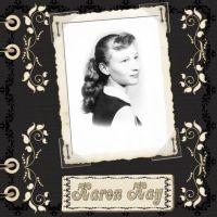 50_Years_Plus_-_The_Early_Years1-Kate-pg2.jpg