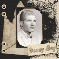 50_Years_Plus_-_The_Early_Years2-Danny-pg4.jpg