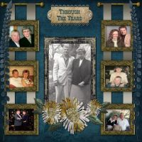 50_Years_Plus_-_Through_the_Years-pg6.jpg