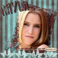Kayla_-_Page_1.jpg