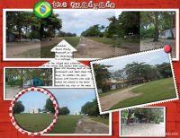 Trancoso_17_-_Page_4.jpg