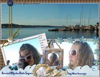 Trancoso_27_-_Page_5.jpg