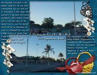 Trancoso_28_Porto_Page_3.jpg