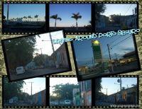 Trancoso_28_Porto_page_2.jpg