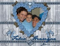 trancoso_10_-_Page_4.jpg