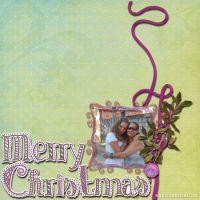 Merrier_Brighter_Christmas_-_Page_2.jpg