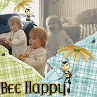 FST_Bee-Happy-Gracie.jpg