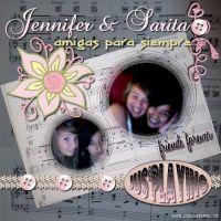 Trancoso_-_Jenn_Sarita.jpg