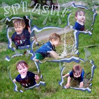 Sprinklers-000-Page-1.jpg