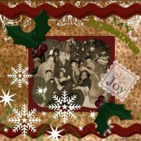 Christmas_Scrapbook_-_Page_1.jpg