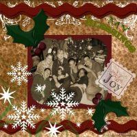 Christmas_Scrapbook_-_Page_1.jpg