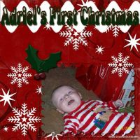 Grandma_s_Boys_-_Adriels_1st_Christmas.jpg