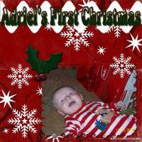 Grandma_s_Boys_-_Adriels_1st_Christmas.jpg