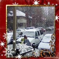 ScrappyScrapsChallenges_-_snowfun.jpg
