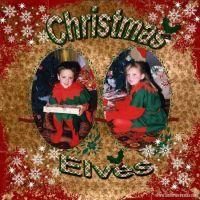 The-Groove-014-December2009-1.jpg