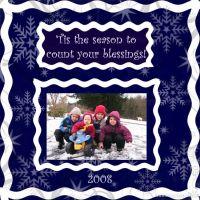 tis_the_season_snow_-_Page_1.jpg