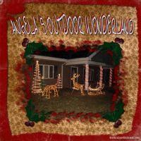 twp_christmas-09-challenge.jpg
