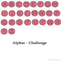 Alphas-001-December-alphas2.jpg