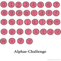 Alphas-002-December-alphas3.jpg