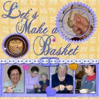SBM-Designer-Challenges-001-Lets-Make-a-Basket.jpg