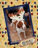 Dec-09-Scrap-Challenge-7-000-Page-1.jpg