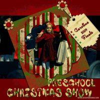 PreschoolChristmasShow_1.jpg