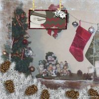 SBM-Scrappin-Challenges-002-Scrappin-Challenge-6-Merry-Christmas.jpg