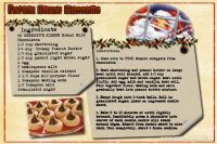 ScrappyScrapsChallenges_-_recipe.jpg
