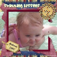 Swimming-lessons-000-Page-11.jpg