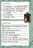 Tina_s-Christmas-Challenge-001-Recipe.jpg