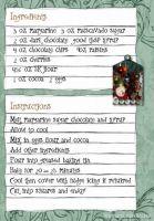 Tina_s-Christmas-Challenge-001-Recipe.jpg