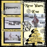 -Gold-Plaverville-New-Yrs_-000-Page-1.jpg