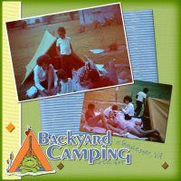 2012-Groove-challenge-015-Backyard-Camping.jpg