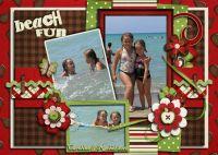 BeachFun_1.jpg