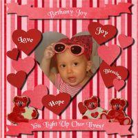 Bethany-Valentine-000-Page-1.jpg