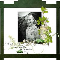 Caitlyn-Croaked-24.jpg