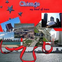 ChicagoMyKindOfTown_11.jpg