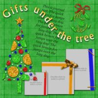 Christmas-Wishes-Themes-Christmas-Gifts-Diana-Carmichael.jpg