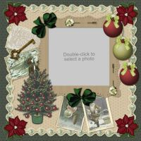 Christmas-Wishes-Themes-Victorian-Wishes-Fiona-Storey.jpg