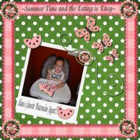 Copy-of-Copy-of-My-Scrapbook-summertime02-Page-2.jpg